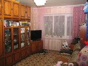 Двухкомнатная квартира в Туле - Фото 2