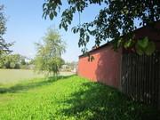 550 000 Руб., Дача мкр.Глинки, Дачи в Кургане, ID объекта - 502882409 - Фото 5
