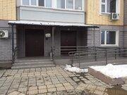 Аренда помещения псн 145м2 Варшавское шоссе - Фото 2