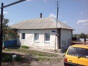 Продажа дома, Губарево, Семилукский район, Церковный пер. - Фото 2