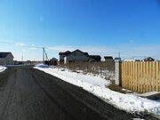Продажа участка, Дятлицы, Ломоносовский район - Фото 5