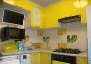 Продается квартира г Тамбов, ул Пирогова, д 60 - Фото 2