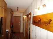2 800 000 Руб., 3 ком кв 75 м2 Твардовского (Центр), Купить квартиру в Смоленске по недорогой цене, ID объекта - 316917558 - Фото 12