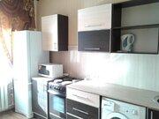 1кв для руководителя отличная, Аренда квартир в Ульяновске, ID объекта - 312483014 - Фото 10