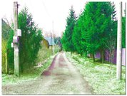1 500 000 Руб., Уютная дача 45 кв.м. в окружении леса. 6 соток. Кубинка 50 км. от МКАД, Дачи в Кубинке, ID объекта - 502222071 - Фото 9
