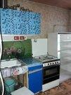 Однокомнатная квартира на Корабельной, 30 - Фото 2