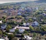 Севастополь, село Резервное,10 соток, ИЖС. - Фото 4