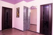 Продажа квартиры, Новосибирск, Ул. Есенина, Продажа квартир в Новосибирске, ID объекта - 325758052 - Фото 32