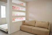 Сдается однокомнатная квартира, Снять квартиру в Видном, ID объекта - 333992168 - Фото 6