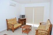 76 900 €, Отличный двухкомнатный Апартамент недалеко от моря в Пафосе, Продажа квартир Пафос, Кипр, ID объекта - 327559389 - Фото 10