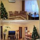 7 300 000 Руб., 2 комнатная квартира, Продажа квартир в Якутске, ID объекта - 333901453 - Фото 3
