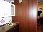 Продажа квартиры, Ярославль, Ул. Елены Колесовой, Купить квартиру в Ярославле по недорогой цене, ID объекта - 321558444 - Фото 3