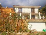 Продажа дома, Береговое, Кипарисовая 12 - Фото 3