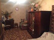 Продам 1-к квартиру поселок Львовский - Фото 1