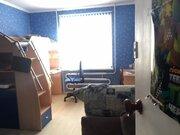 3-комнатная квартира Конаково Советская 18, Продажа квартир в Конаково, ID объекта - 327226898 - Фото 4