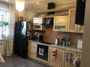 Продажа квартиры, Наро-Фоминск, Наро-Фоминский район, Пионерский пер. - Фото 1