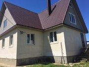 Продается дом в черте города Талдома. - Фото 3
