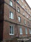 Продаюкомнату, Омск, улица 10 лет Октября, 189
