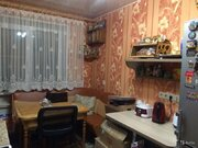 2-я квартира в Пушкинском районе - Фото 2