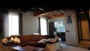 140 000 €, Продажа квартиры, Nijas iela, Купить квартиру Рига, Латвия по недорогой цене, ID объекта - 313980978 - Фото 3