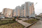Улица Кузнечная 10; 3-комнатная квартира стоимостью 6000000 город .