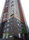 2-комнатная квартира на Твардовского дом 40