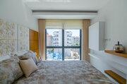Сдаются в аренду апартаменты в Аланьи, Аренда квартир Аланья, Турция, ID объекта - 327806898 - Фото 12