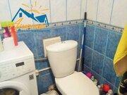 Продается 1 комнатная квартира в Обнинске улица Комарова 9, Купить квартиру в Обнинске по недорогой цене, ID объекта - 321885084 - Фото 4