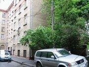 Продажа квартиры, м. Октябрьское поле, Ул. Маршала Рыбалко - Фото 5