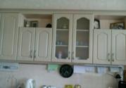 Продажа квартиры, Курск, Победы