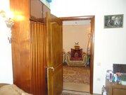 Трехкомнатная, город Саратов, Купить квартиру в Саратове по недорогой цене, ID объекта - 318108064 - Фото 3