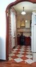 1 Мая, д. 26, Балашихинский р-н, Купить квартиру в Балашихе по недорогой цене, ID объекта - 318000430 - Фото 9