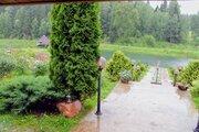 Дом на выходные, Дома и коттеджи на сутки в Москве, ID объекта - 501330469 - Фото 28
