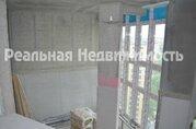 Продажа квартиры, Мытищи, Мытищинский район, Ул. Колпакова - Фото 3