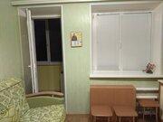 1 комнатная квартира Калашников. - Фото 4