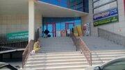 Продажа торгового помещения, Якутск, Ул. Жорницкого - Фото 4