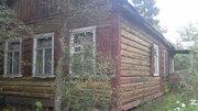 Продажа дома по дмитровскому шоссе - Фото 2