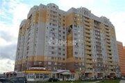 Продажа квартир ул. Островского