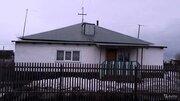 Продажа дома, Троицк, Калманский район, Ул. Степная - Фото 1