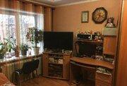 Продам 1-к квартиру, Наро-Фоминск город, улица Карла Маркса 19 - Фото 2