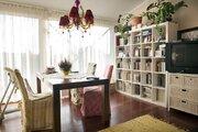 Продажа квартиры, kurbada iela, Купить квартиру Рига, Латвия по недорогой цене, ID объекта - 311843022 - Фото 1