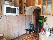 1 650 000 Руб., Продам 3-х комнатную квартиру в Струнино, Продажа квартир в Струнино, ID объекта - 330009516 - Фото 10