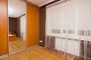 Сдается двухкомнатная квартира, Аренда квартир в Нижнем Тагиле, ID объекта - 317995140 - Фото 3