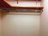 27 000 Руб., Аренда квартиры, Казань, Хади Такташа 123, Аренда квартир в Казани, ID объекта - 314386229 - Фото 12