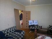 Однокомнатная квартира 37 кв.м. в п. Тучково - Фото 1