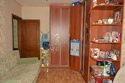 3-комн. квартира, 78.3 м2, Химки, пр-т Мельникова, д.4а - Фото 2