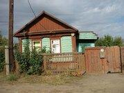 Продажа дома, Калач, Калачеевский район, Новый пер. - Фото 1