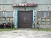 Сдаётся склад 2160 м2, Аренда склада в Твери, ID объекта - 900291788 - Фото 6