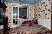 Продаётся 2 комнатная квартира в Калининском районе. - Фото 5
