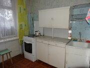1 ком квартира в Кучино, Купить квартиру в Балашихе по недорогой цене, ID объекта - 322096724 - Фото 10